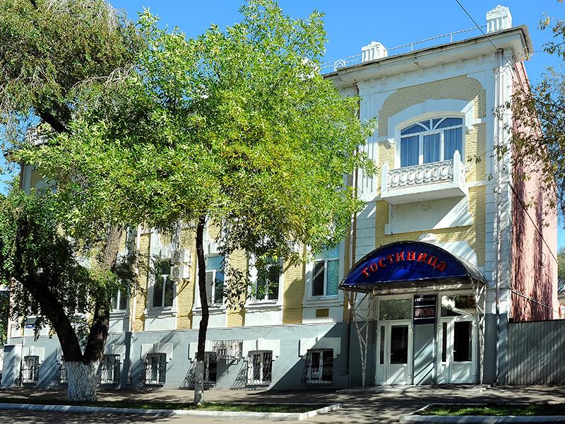 Гостиница УВД.JPG